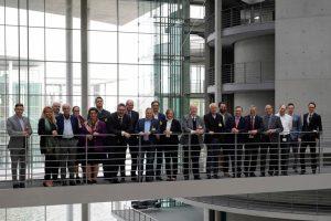 Meinung der AfD-Finanzpolitiker: Grundsteuer abschaffen