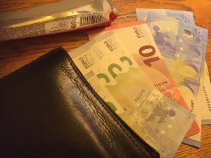Rheinland-Pfalz nicht vor Steuerverschwendung gefeit
