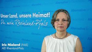 """Schrödersche Sozialreformen treffen auf Merkels """"Wir schaffen das""""!"""