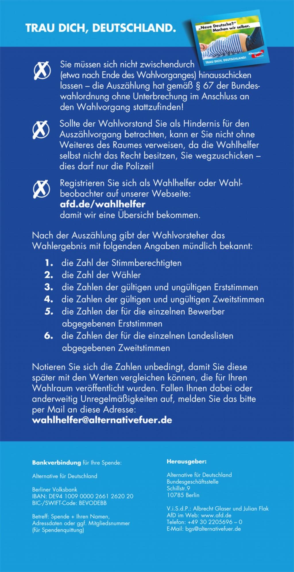 WahlbeobachterRück1.0